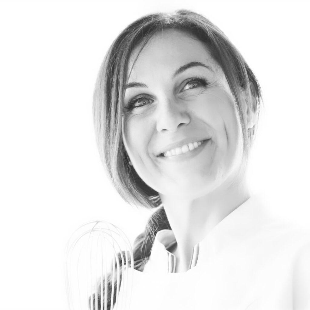 Paola Azzolina